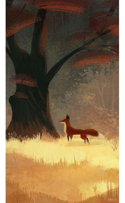 Image de couverture de Les Quatre Saisons