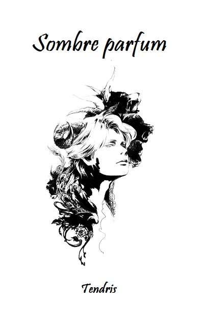 Image de couverture de Sombre parfum
