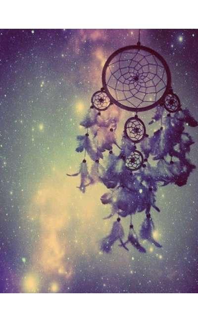 Image de couverture de Je m'appelle Lena et je rêve...