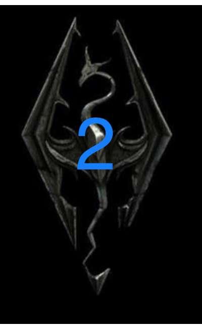 Image de couverture de Dragon Scale 2