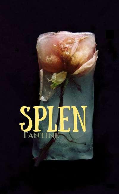 Image de couverture de Splen