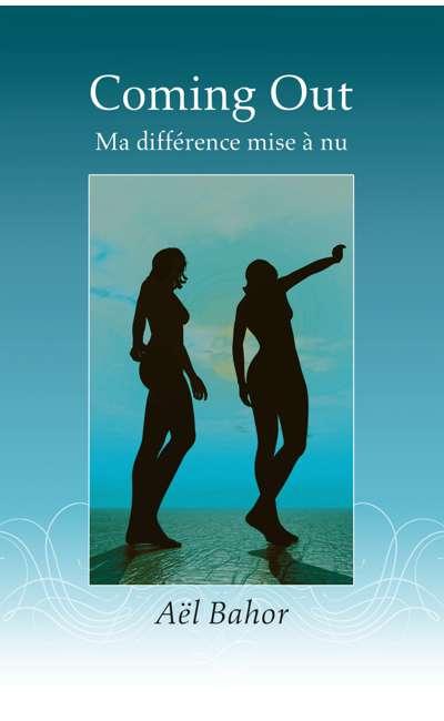Image de couverture de Coming Out - Ma différence mise à nu