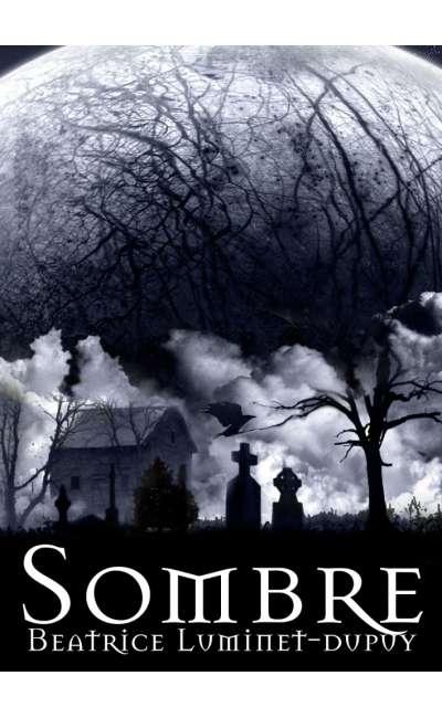Image de couverture de Sombre