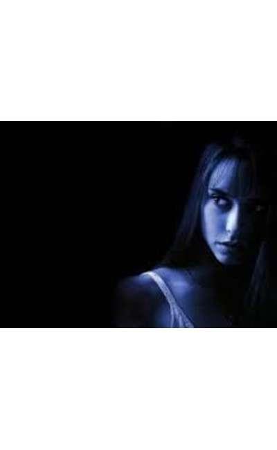 Image de couverture de Le regard nocturne