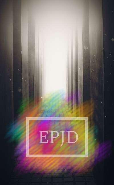 Image de couverture de EPJD : Ecole Pour Jeunes Déviants