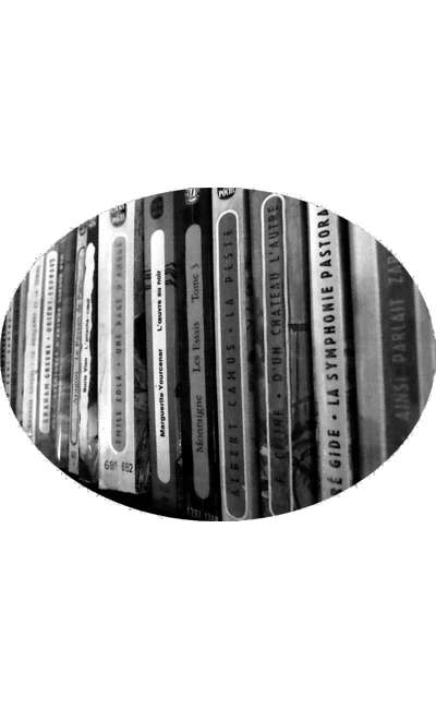 Image de couverture de Obsolescence