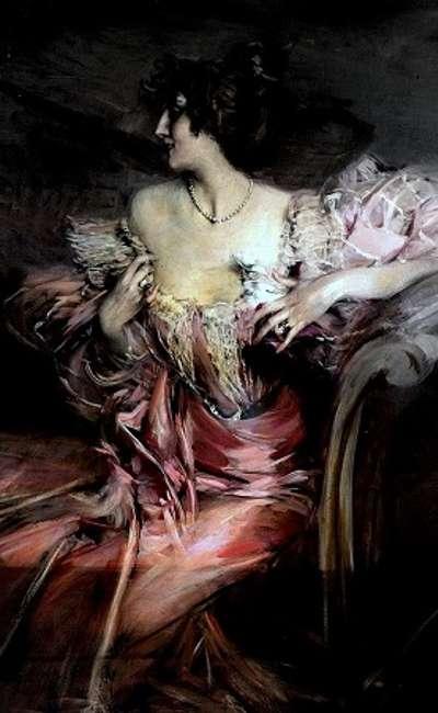 Image de couverture de P.Guilhem - La renaissance d'Elisabeth