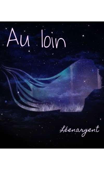 Image de couverture de Au loin