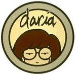 "Дарья <span class=""label label-default"">TV</span>, цитаты"