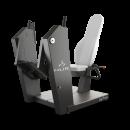 Leg Press 3540