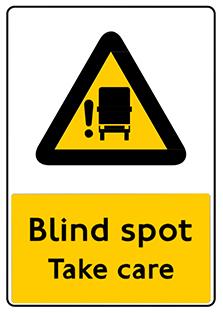 DSV_SDC-blindspot.jpg#asset:81162