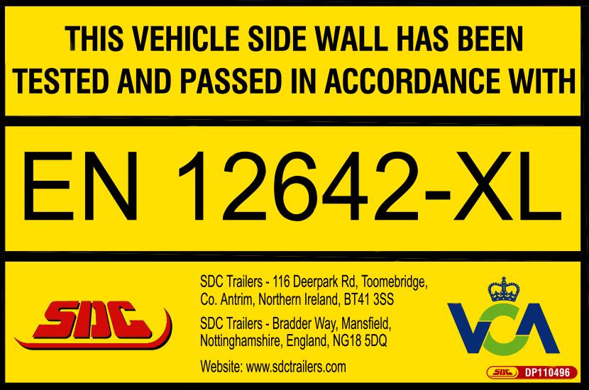 EN-12642-XL-sticker.jpg#asset:22126
