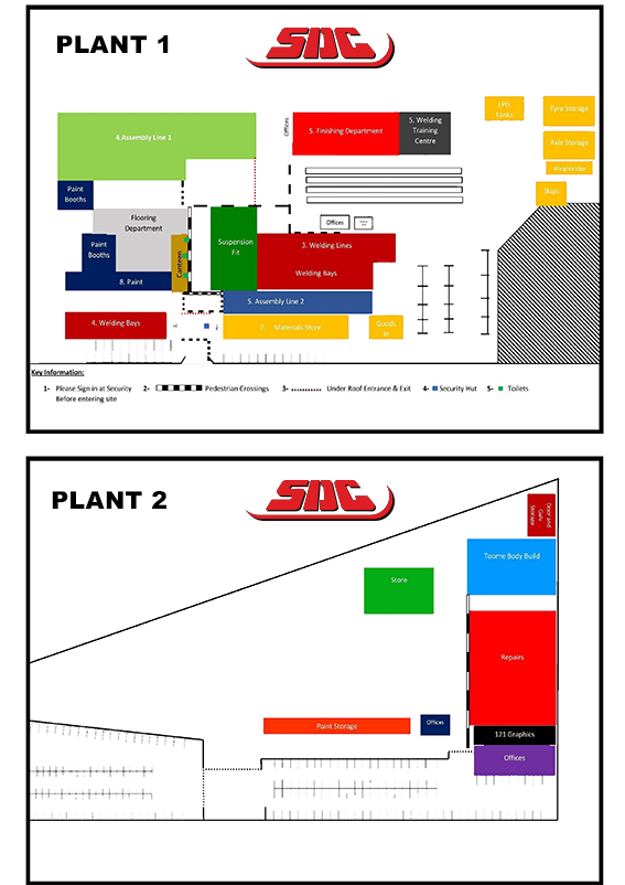 SDC-Site-Map_01-resized.png#asset:12186