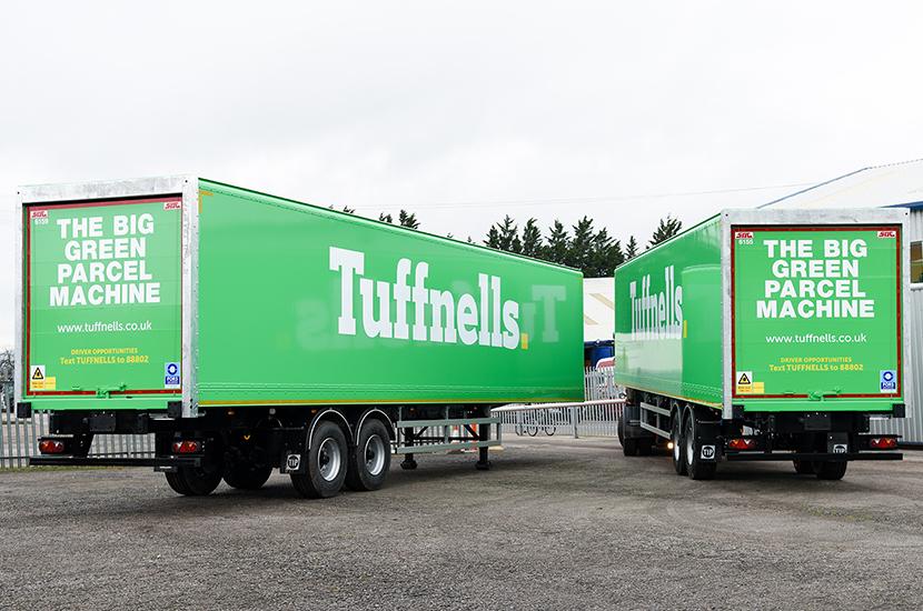 Tuffnells-1.jpg#asset:81265