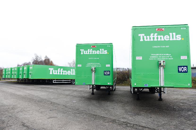 Tuffnells-4.jpg#asset:81262