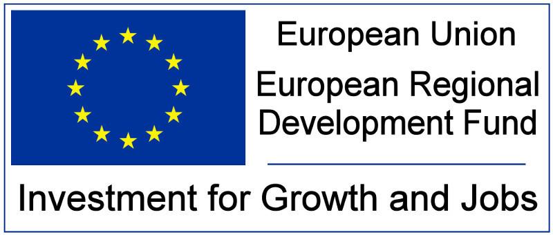 european-union-funding.jpg#asset:3694