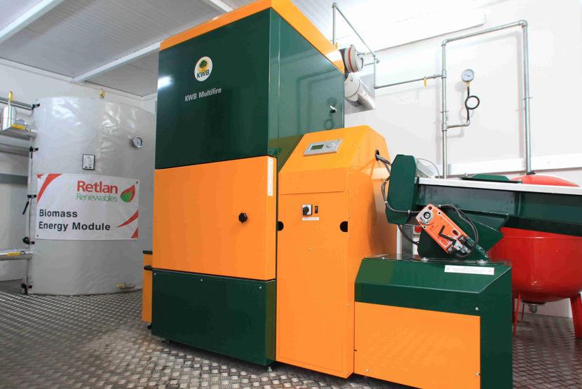Sdc Biomass