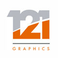 121 Graphics