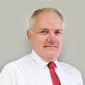 Chris Mc Cauley Website Key Contacts