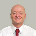 David Sheldon