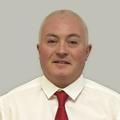 Dessie Mc Atamney Website Key Contacts