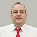 Gordon Lavelle Website Key Contacts 6