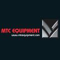 Mtc Equipment