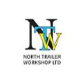 North Trailer Workshop
