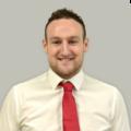 Shane Heavron Website Key Contacts