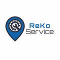 Reko Service