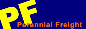 Pflarge Logo 1024X348