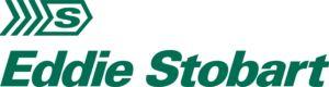 Eddie Stobart Logo 2