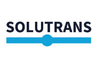 Solutrans 2019 300X200