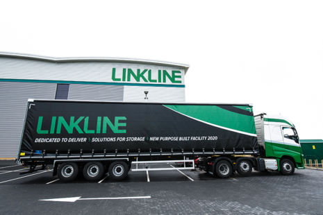 Linkline Sdc Feature
