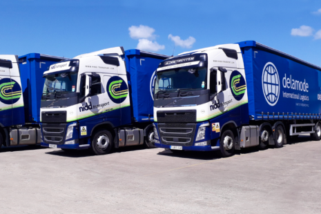 Nidd Transport Sdc Website Feature Image