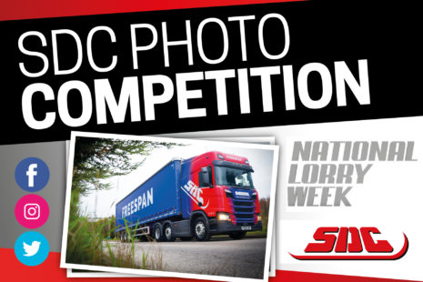 Photo Competition Feature Image