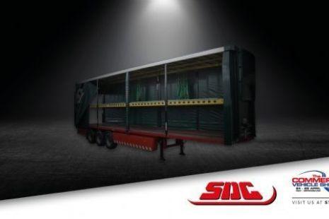 Sdc Final Trailer The Cv Show News