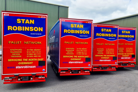 Stan Robinson Sdc Website Feature Image