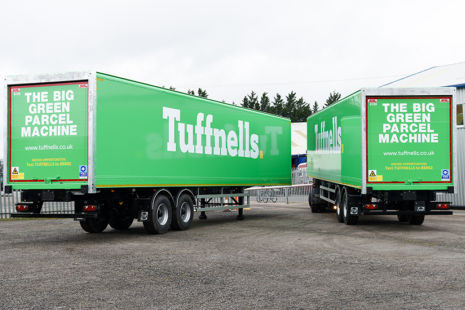 Tuffnells Sdc Feature
