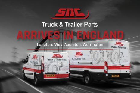 Warrington Parts Branch News Section Feature Image 002