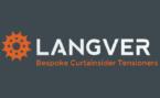 Parts Suppliers Langver