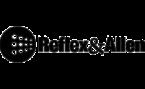 Parts Suppliers Reflex Allen
