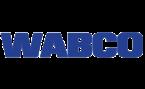 Parts Wabco