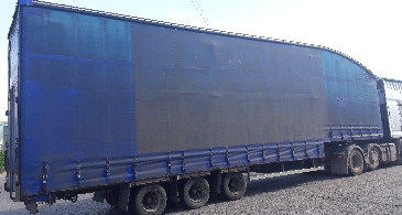 4X Don Bur Doubledecks M14316 M14325 365X195 1