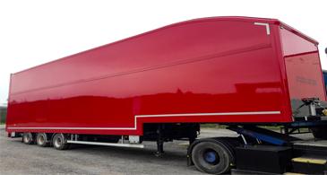 Ex Demo Boxvan Chassis 149043 1