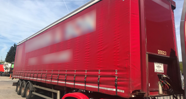 M18098 Sdc Used Trailers Sdc Used Curtainsider 1