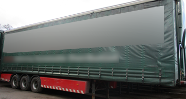 Sdc Used Curtainsider Used Trailers 1