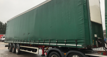 Sdc Used Curtainsiders M18832 1