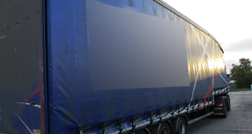 Sdc Used Trailer M16493 0 Double Deck Curtainsider 1