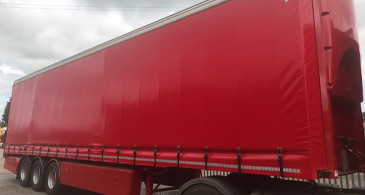 Sdc Used Trailers Used Sdc Trailer 1